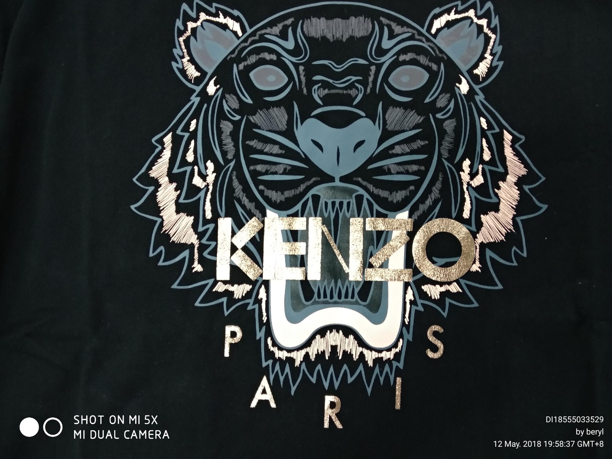 Kenzo 14usd   Album on Imgur 2048x1536