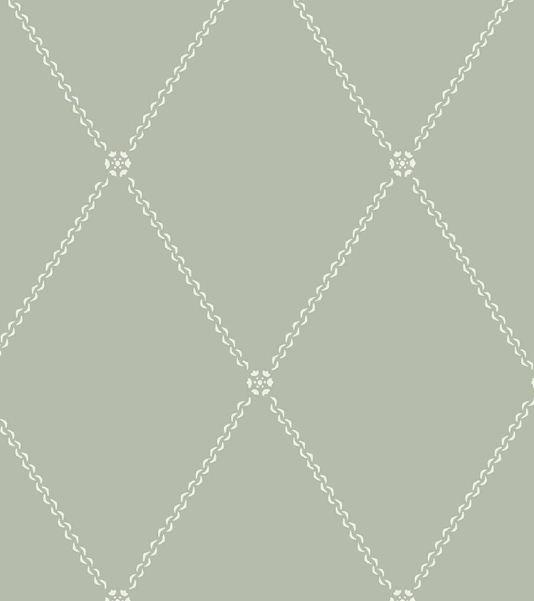 georgian button wallpaper small design wallpapers 72 00 per roll 534x601