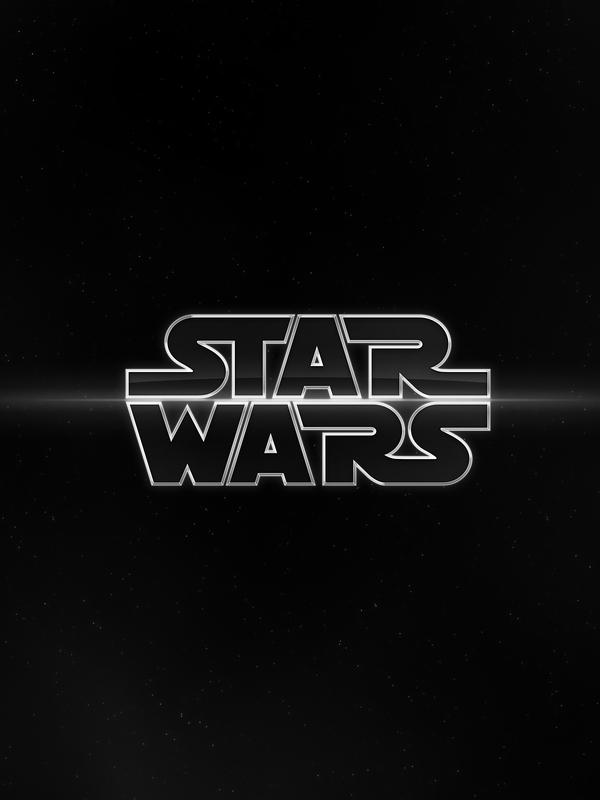49 Star Wars Wallpapers And Screensavers On Wallpapersafari