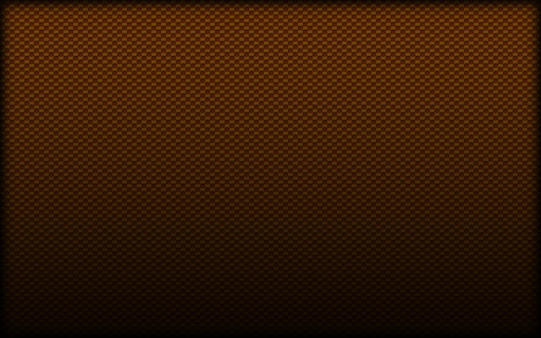 Pin Gucci Pattern Wallpaper 1440x900