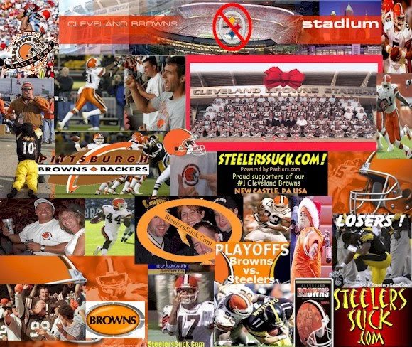 Cleveland Browns Background   Cleveland Browns Wallpaper 580x488