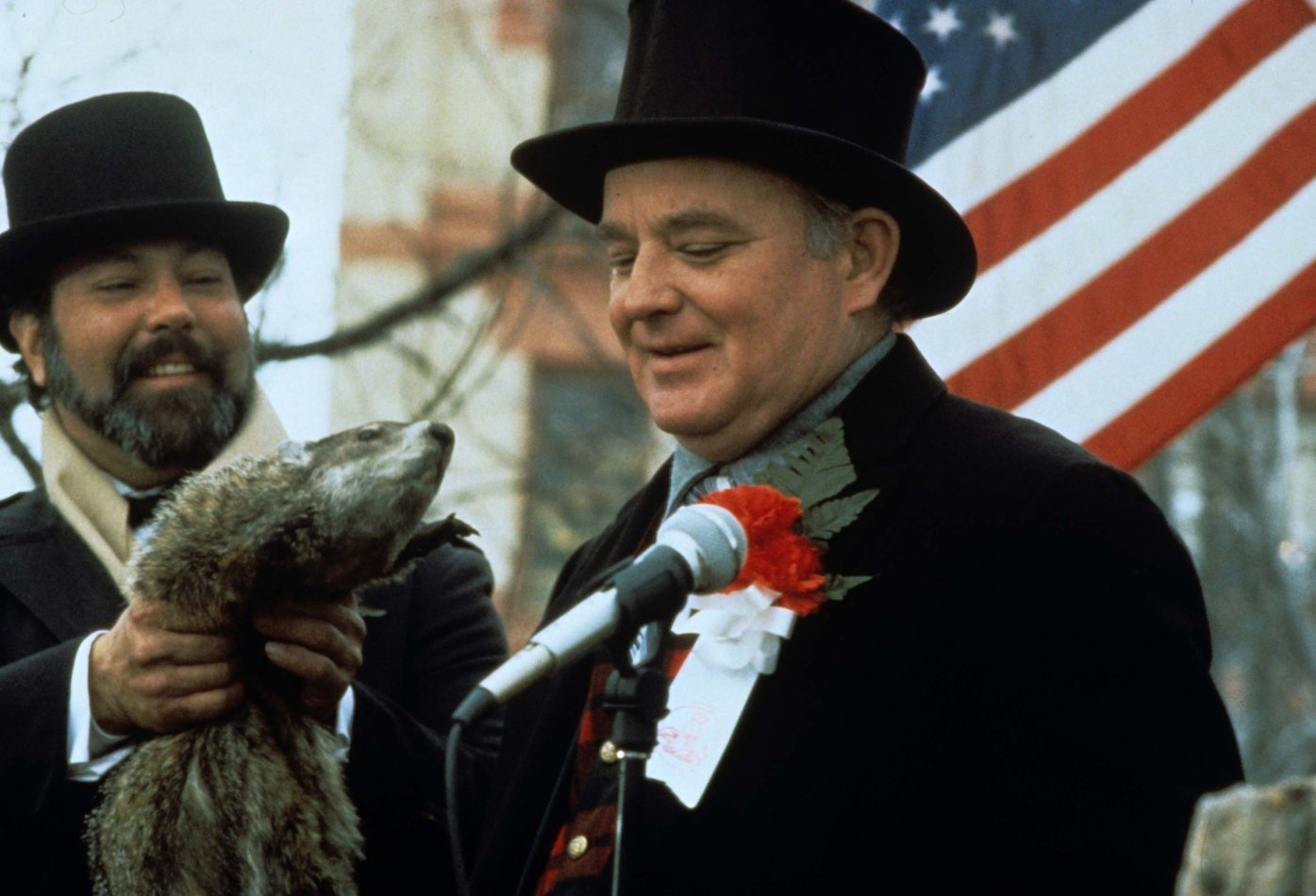 Groundhog Day Wallpapers High Quality Download 1395x950