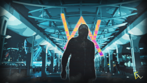 Alan Walker Wallpapers Images Photos Pictures Backgrounds 300x170