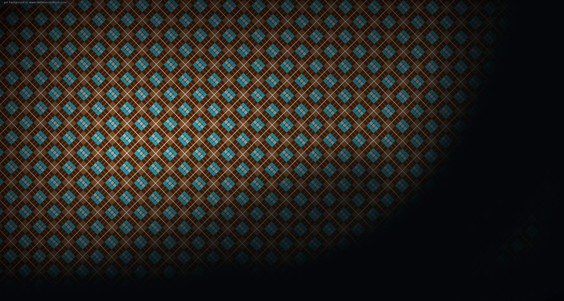 brown and blue wallpaper 2015   Grasscloth Wallpaper 1920x1024