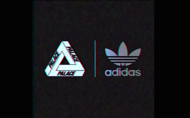Palace Skateboards Announcement Testing New Fashion The Palace 620x386