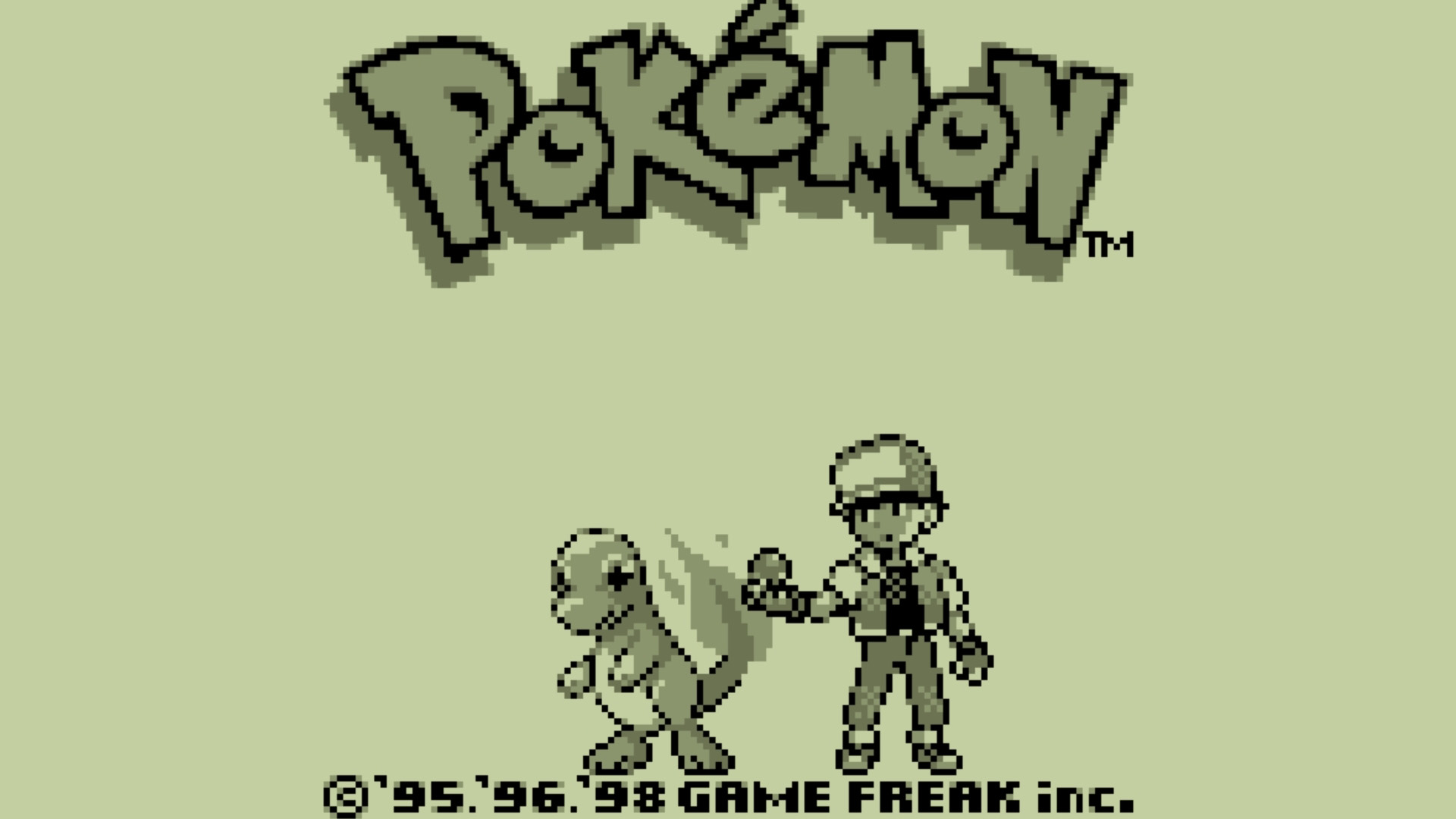 Pokemon Pixels Wallpaper 1920x1080 Pokemon Pixels Charmander Retro 1920x1080