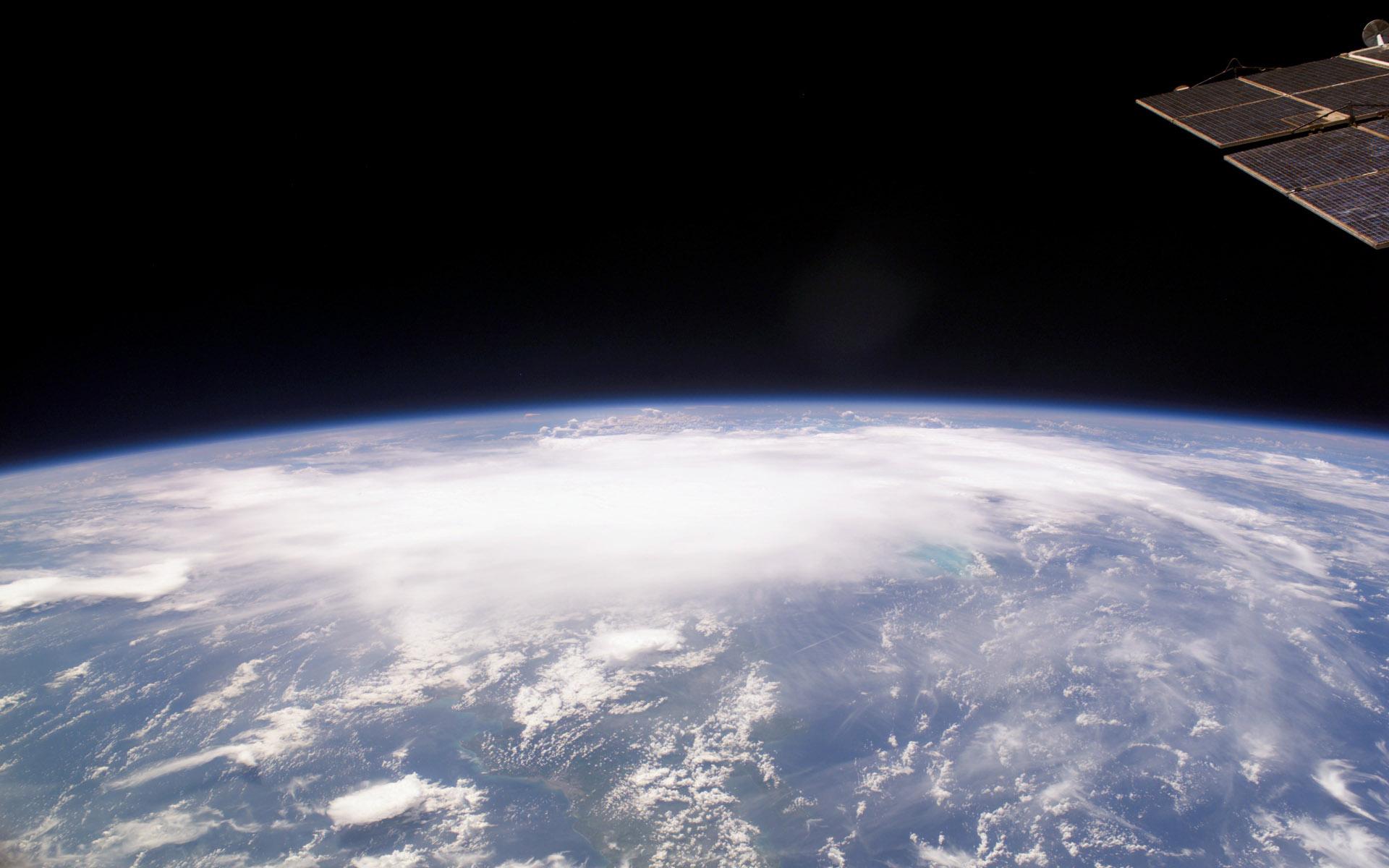 NASA High Definition Images Wallpaper - WallpaperSafari