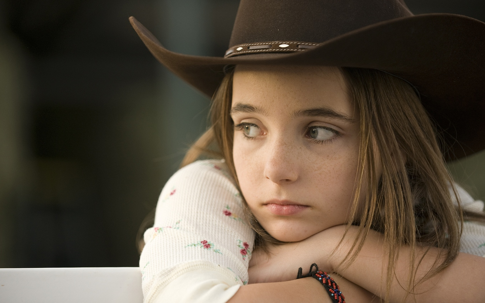 Sad Girl HD Wallpaper Sad Girl Pictures Cool Wallpapers 1680x1050