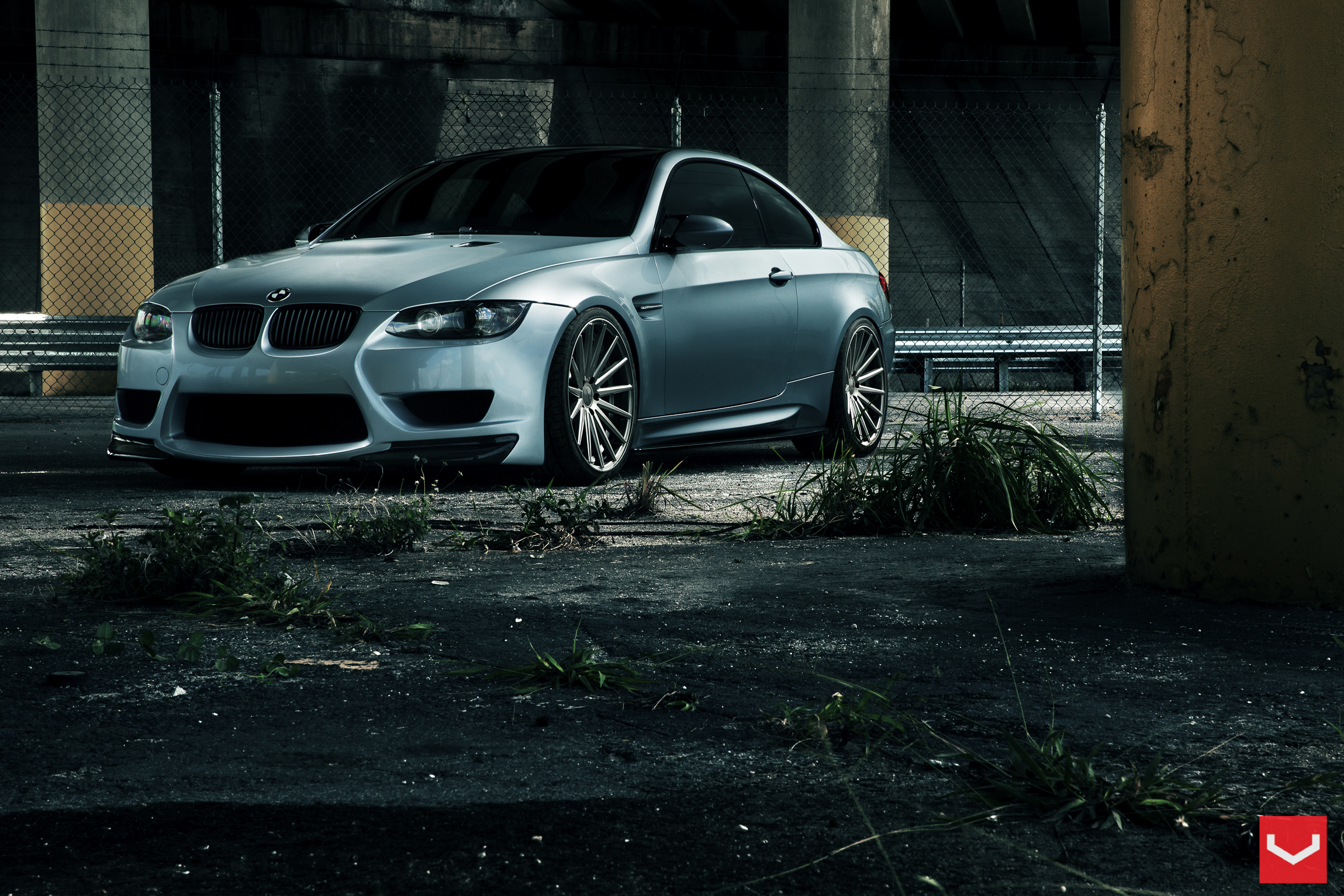 BMW M3 Amuse 2K HD Wallpaper WallpaperEVO Wallpapers 2299x1533