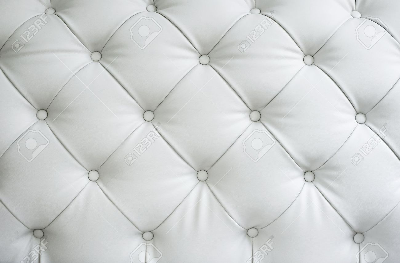 White Leather Wallpaper Wallpapersafari