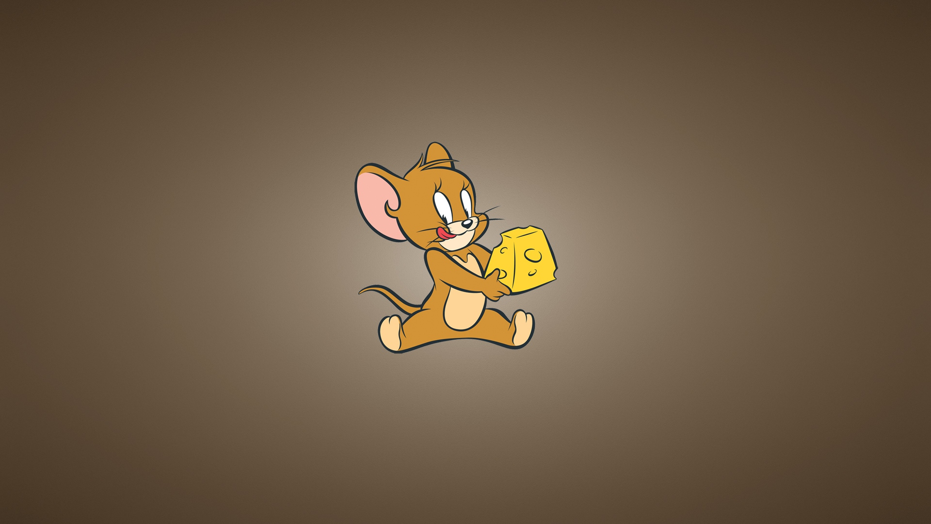 Tom and Jerry Wallpapers Pictures Images 1920x1080