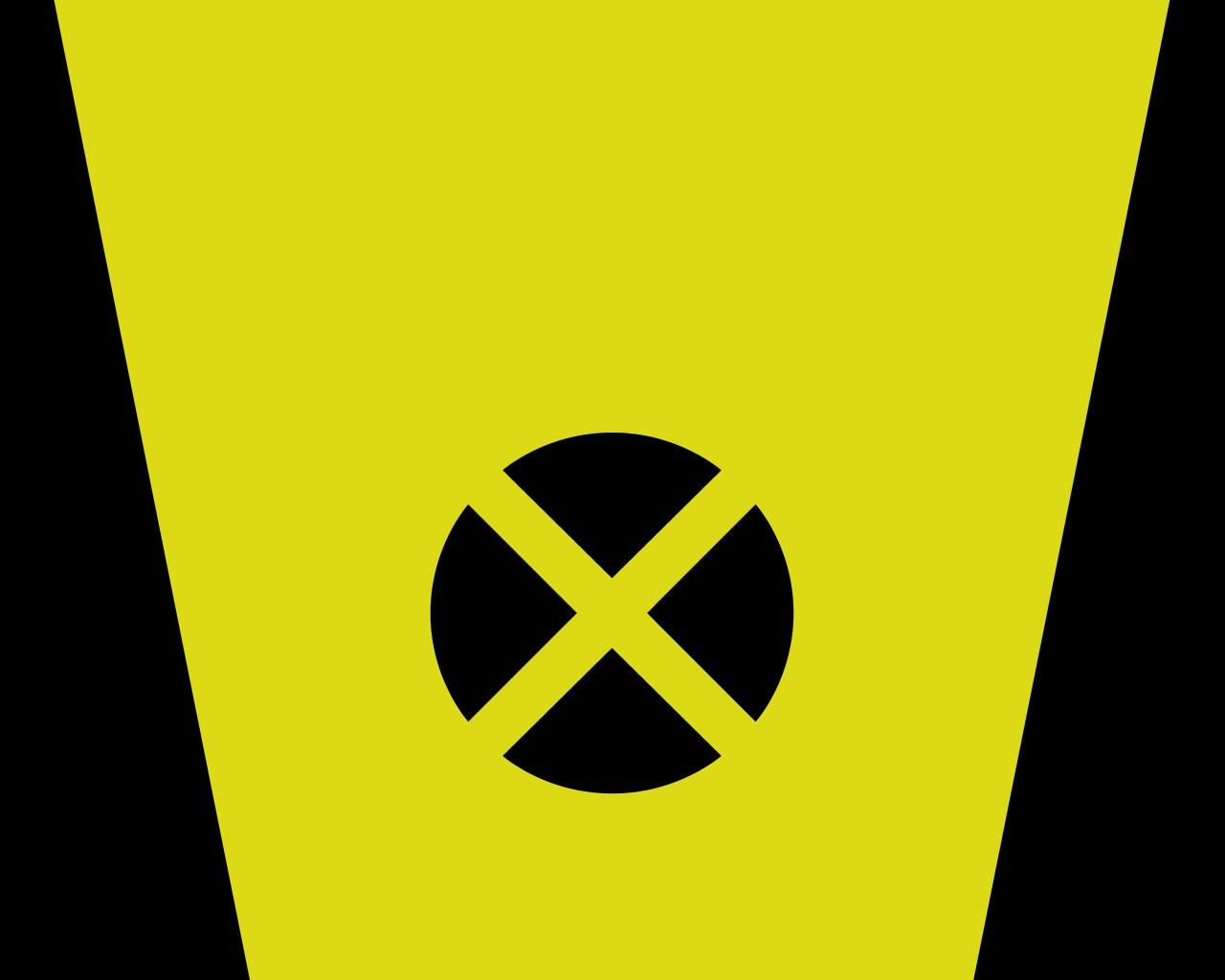 Wallpaper iphone 6 xman - Men Logo Wallpaper For Iphone X Men Logo Wal