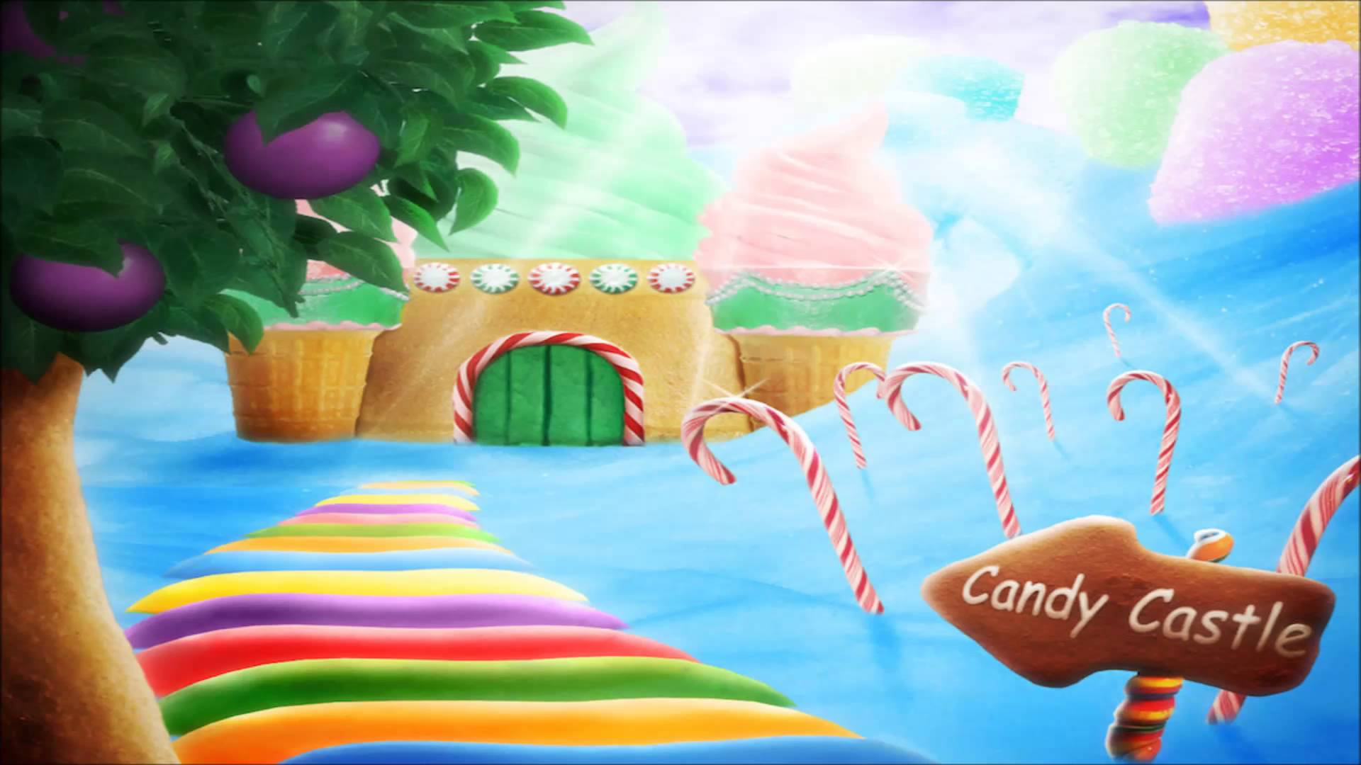 visit to fantasy candy land Tobu – candyland [free download] mel february 9, 2015 free download progressive house tobu is very likely latvia's best progressive house producer this is demonstrated in his latest work .