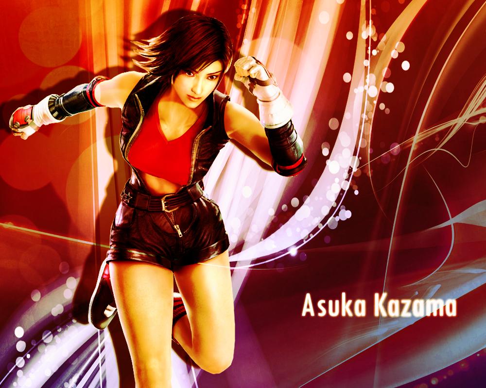Free Download Asuka3 Wallpaper Asuka3 Desktop Background