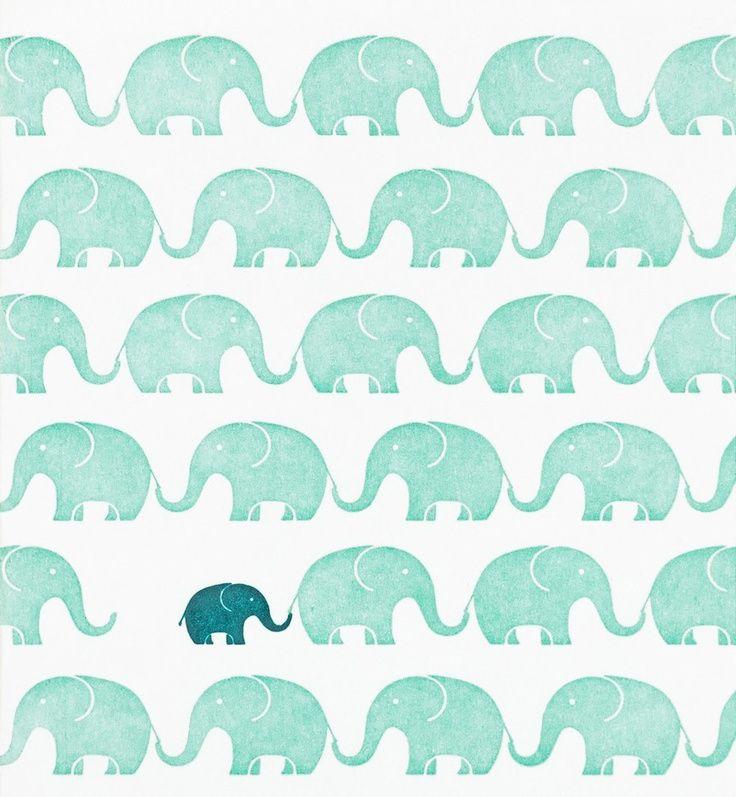 Pinterest Wallpaper: Pinterest Wallpaper Backgrounds
