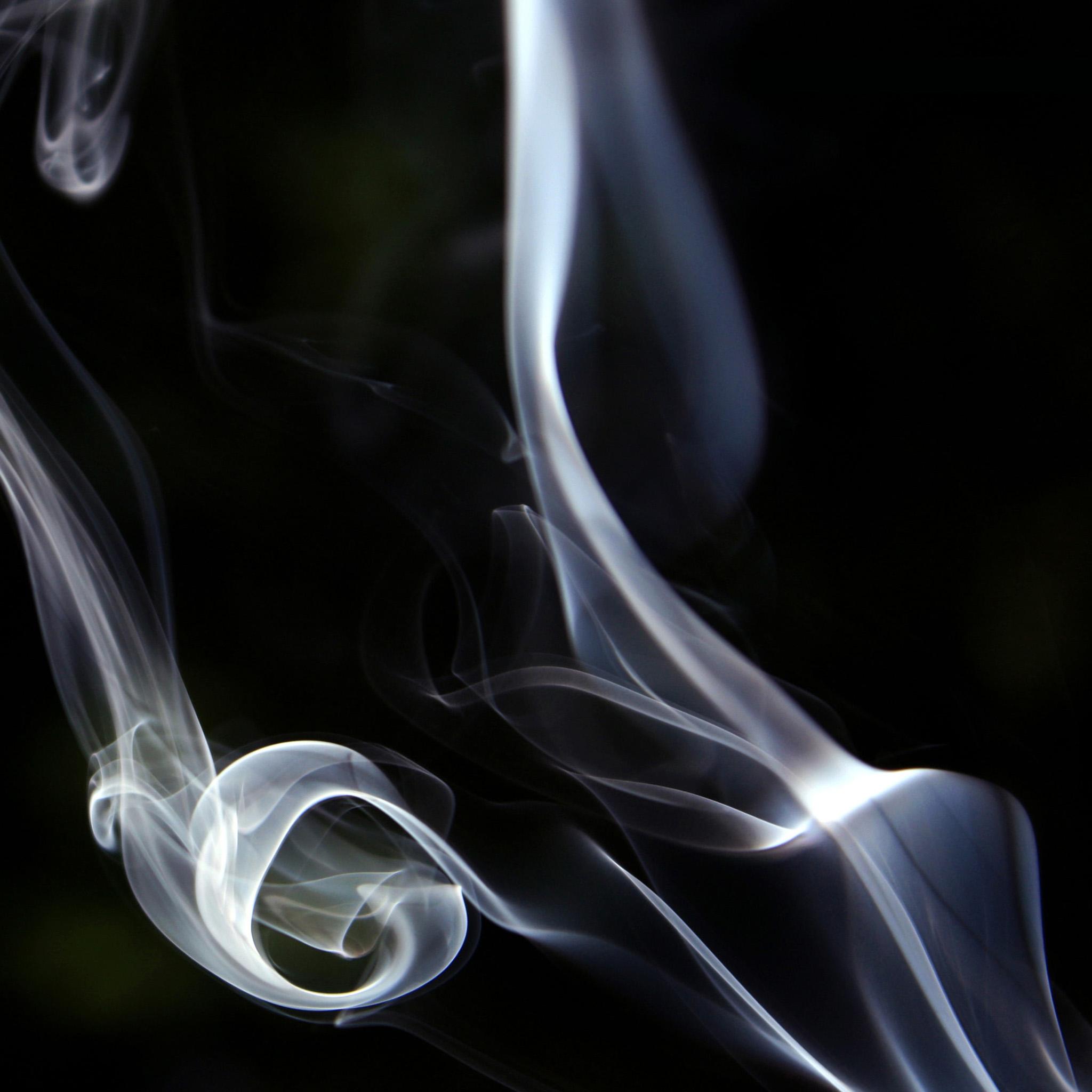 ipad smokes live wallpapers wallpapersafari