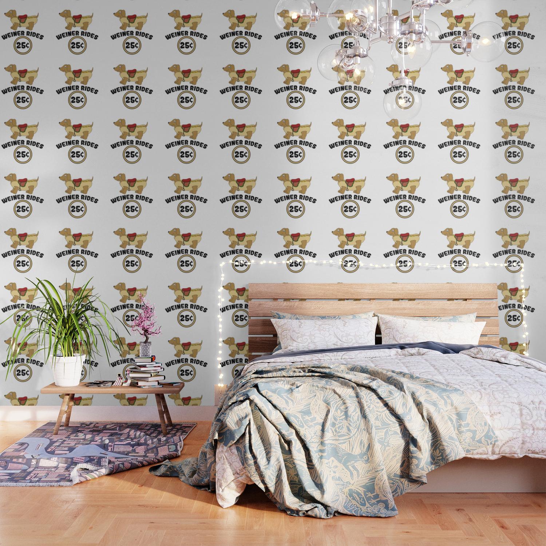 Funny Cute Weiner Tshirt Designs Weiner rides Wallpaper by 1500x1500