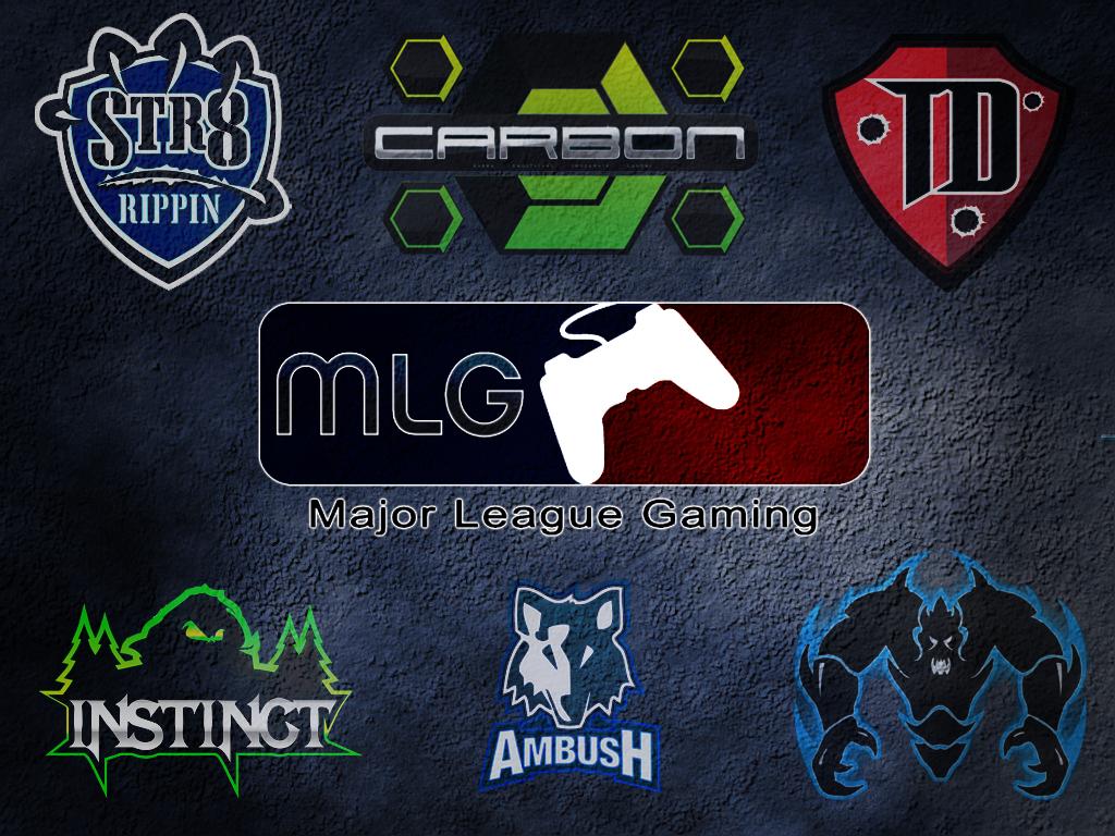 Halo 3 MLG Wallpaper Desktop Background 1024x768
