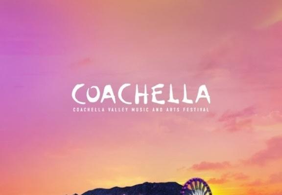Coachella 2018 576x400