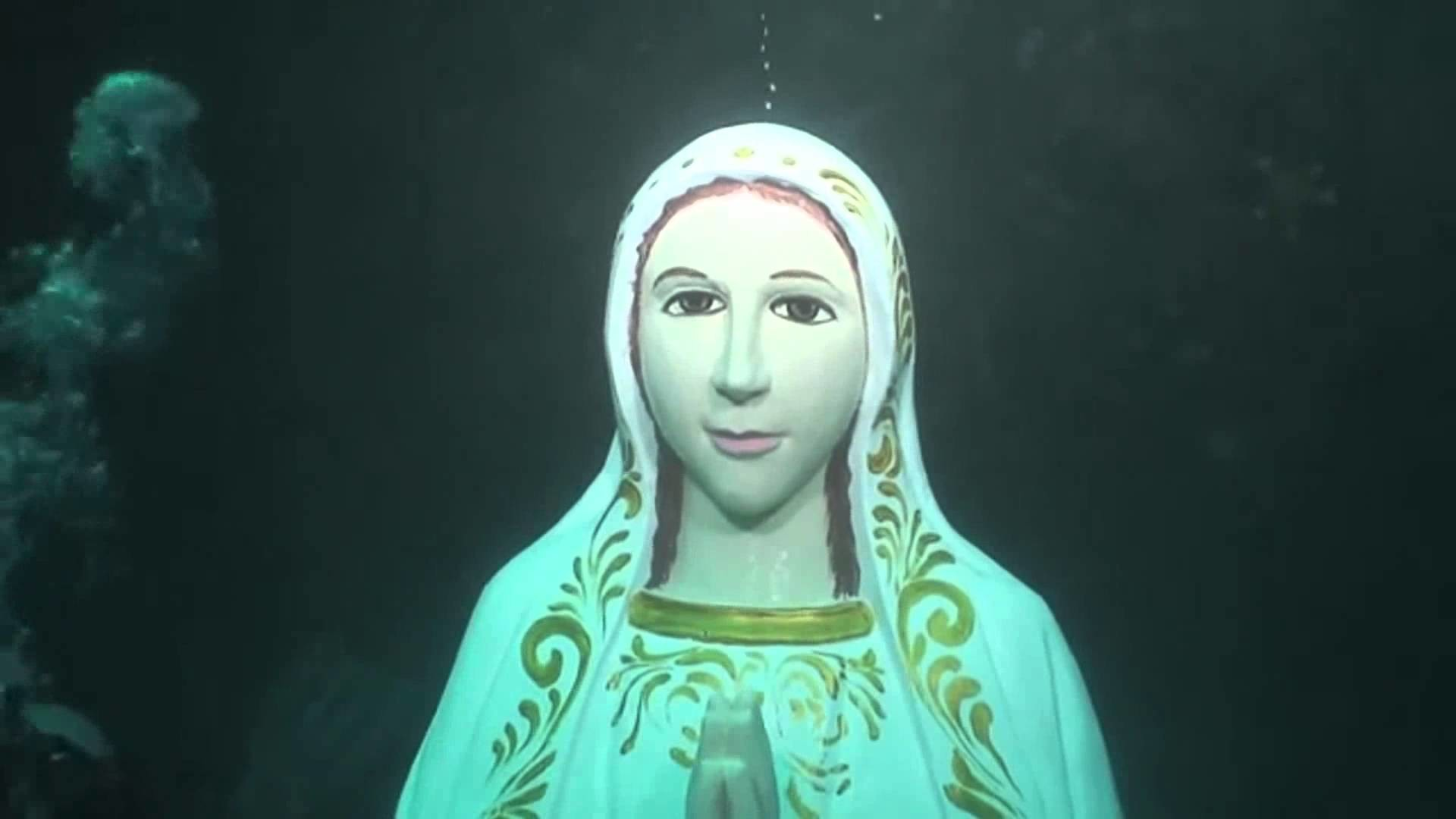 Wallpapers of Mother Mary 55 images 1920x1080
