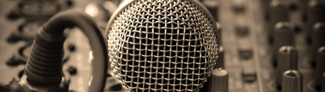 WallpaperFusion microphone 1680x480 Digital Trends 640x182