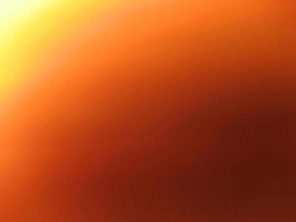 backgrounds for burnt orange color background | www.8backgrounds
