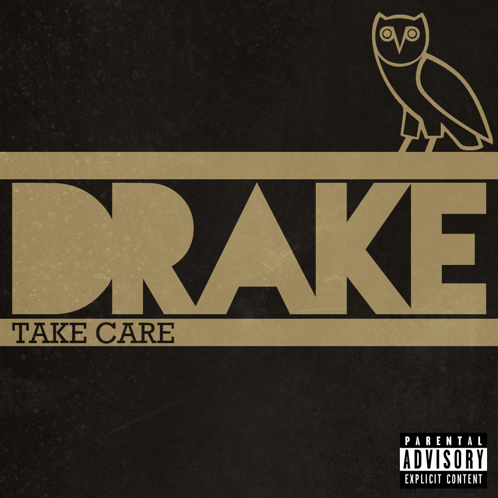 Drake Logo Owl Wallpaper Athena bike club drake 1000x1000