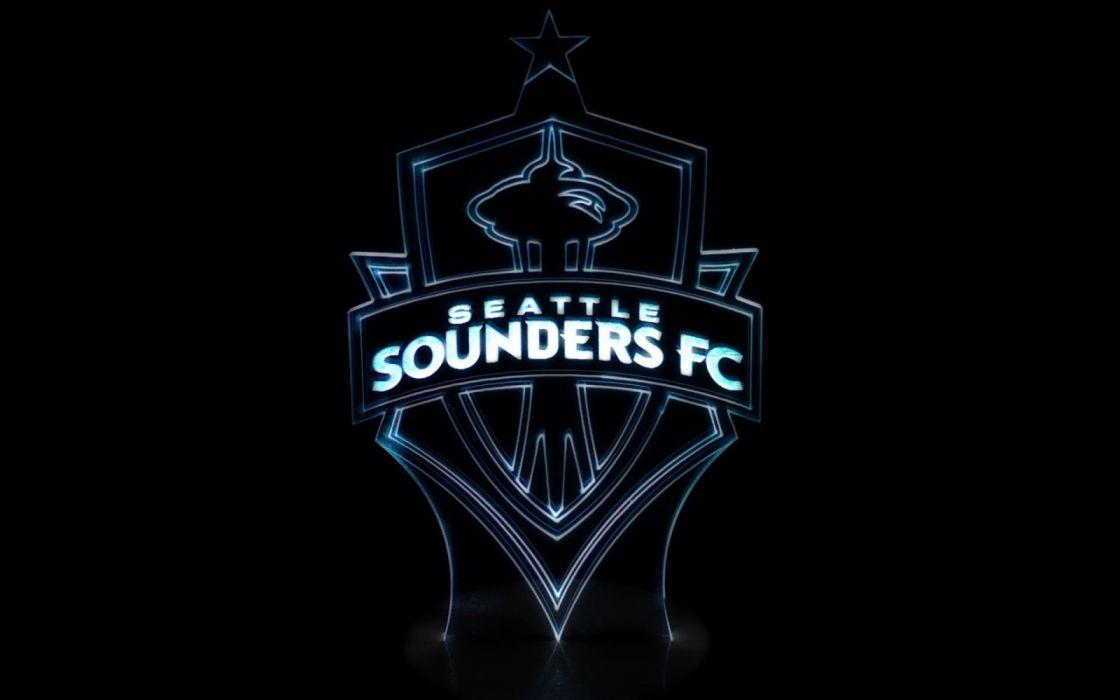 Seattle Sounders FC mls soccer sports wallpaper 1920x1200 1120x700