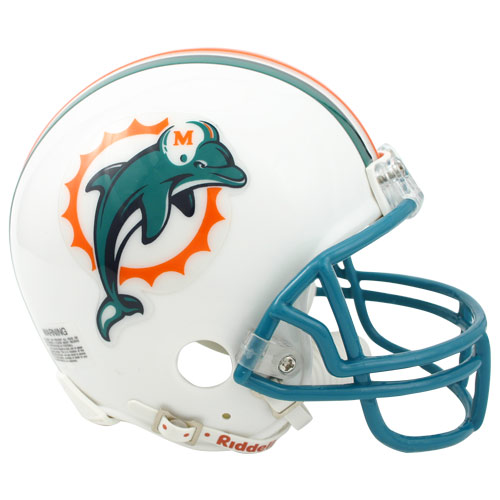 free download miami dolphins helmet nfl hd wallpaper Car Pictures 500x500