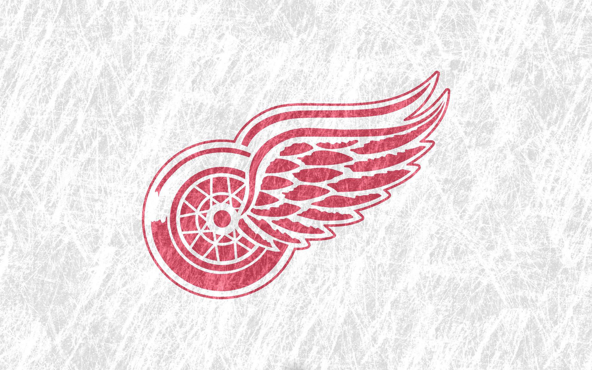 Download Detroit Red Wings wallpaper 1920x1200