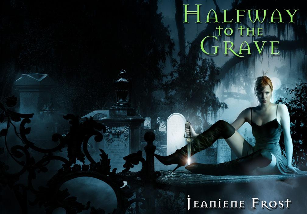The Night Huntress Novels images The Night Huntress Novels HD 1008x703