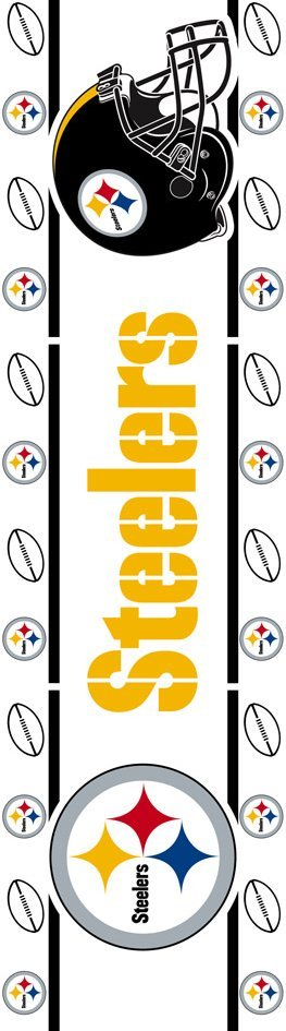 Home Steelersfevercom 263x945
