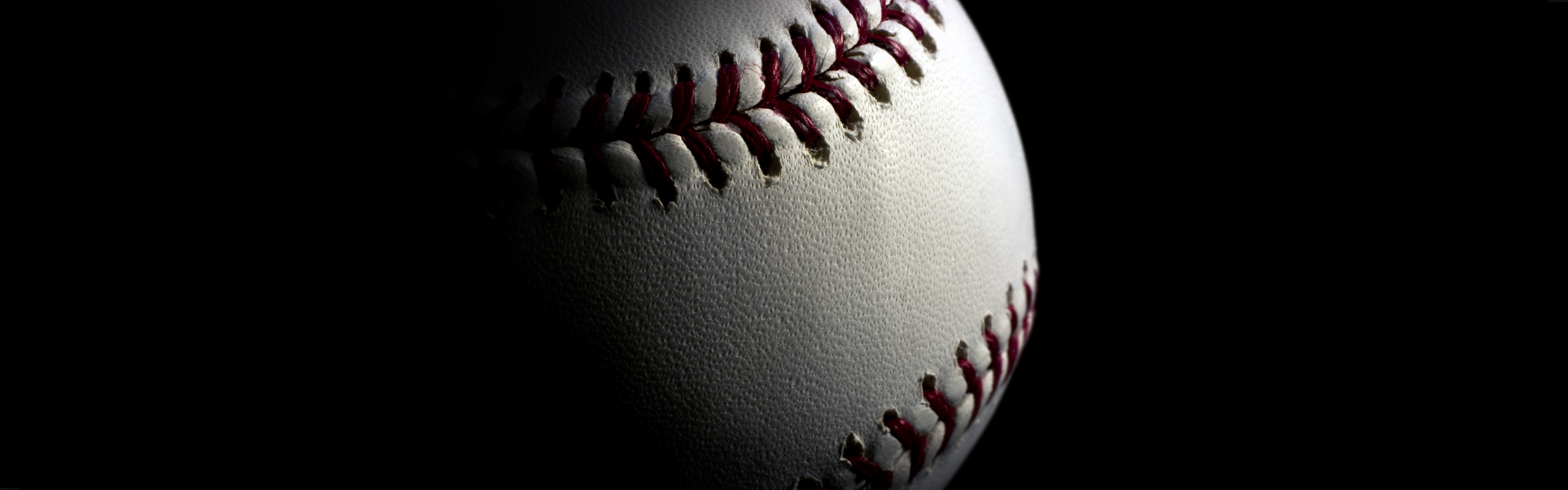 Baseball Backgrounds for Myspace wallpaper wallpaper hd background 5120x1600