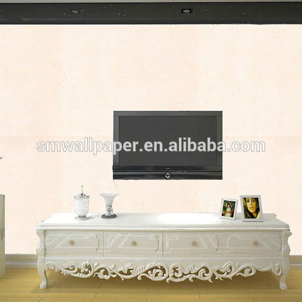 Vinyl Wallpaper fabric backed vinyl wallpaper for kitchen washable 600x600