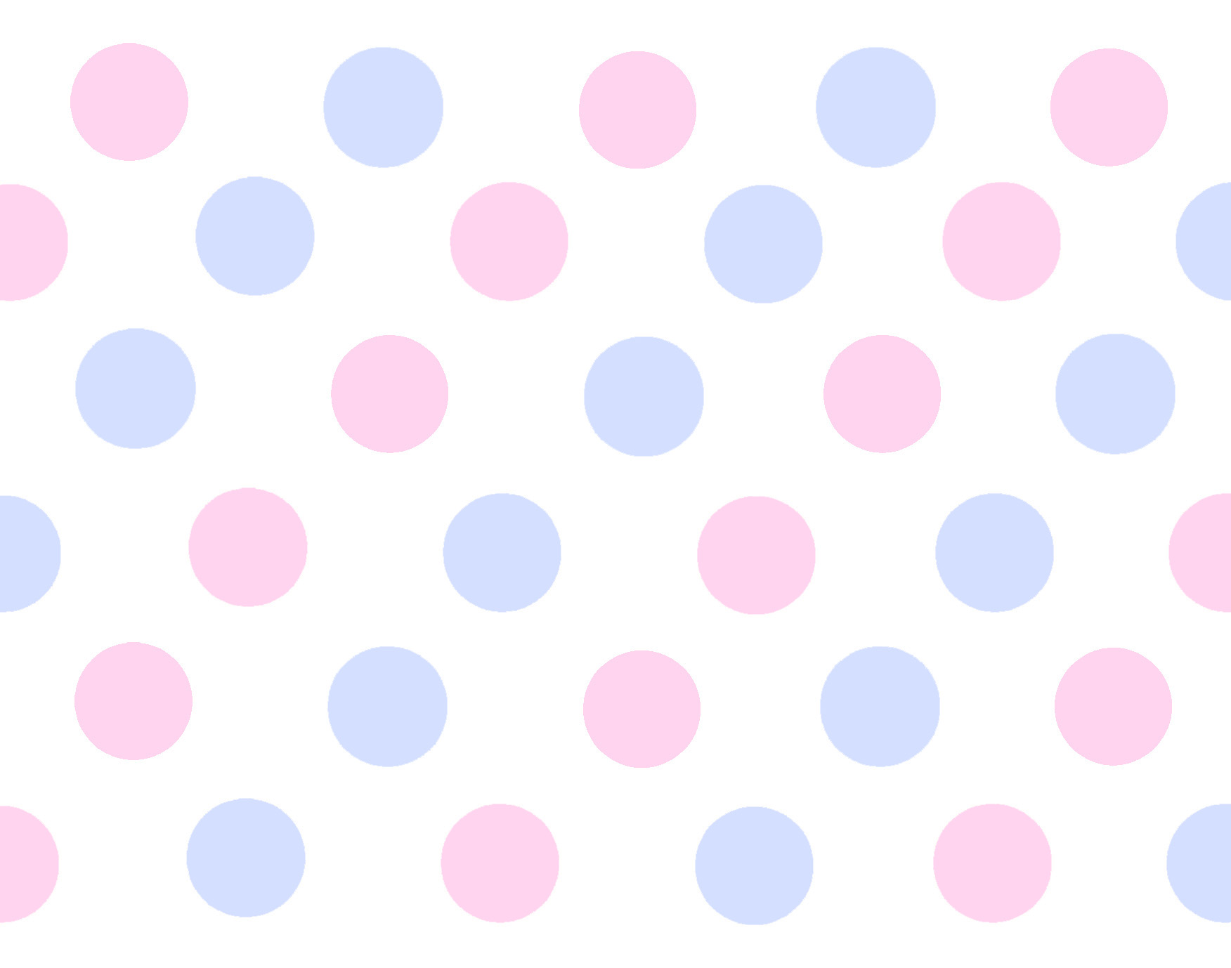 My Pink Polka Dots for Pinterest 1752x1378