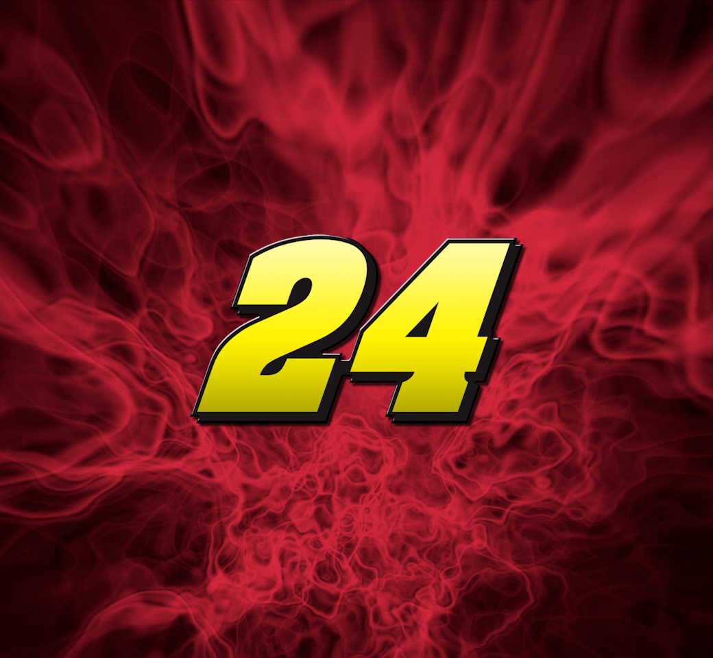 Flames Wallpaper by fatboy97   Page 18   Android Forums at 1040x960
