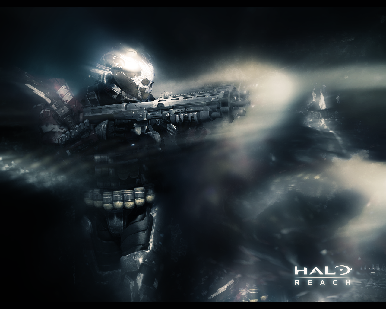 Free Download Fuentes De Informacin Imagenes De Halo Reach
