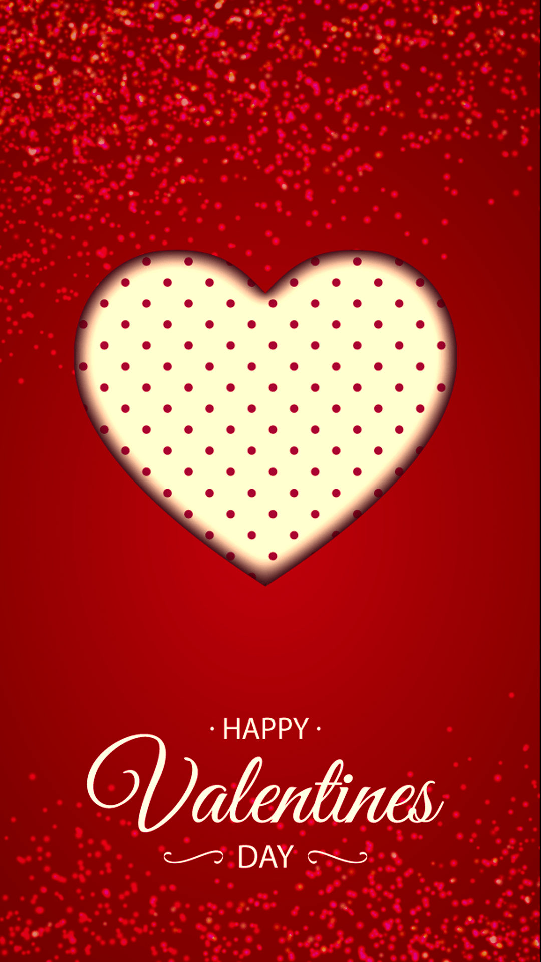 Happy Valentines Day Wallpaper iPhone   KoLPaPer   Awesome HD 1080x1920