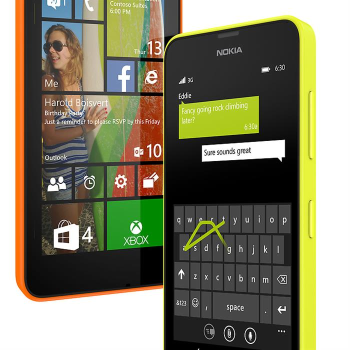 How to lock whatsapp on windows phone and lumia devices Download 700x700