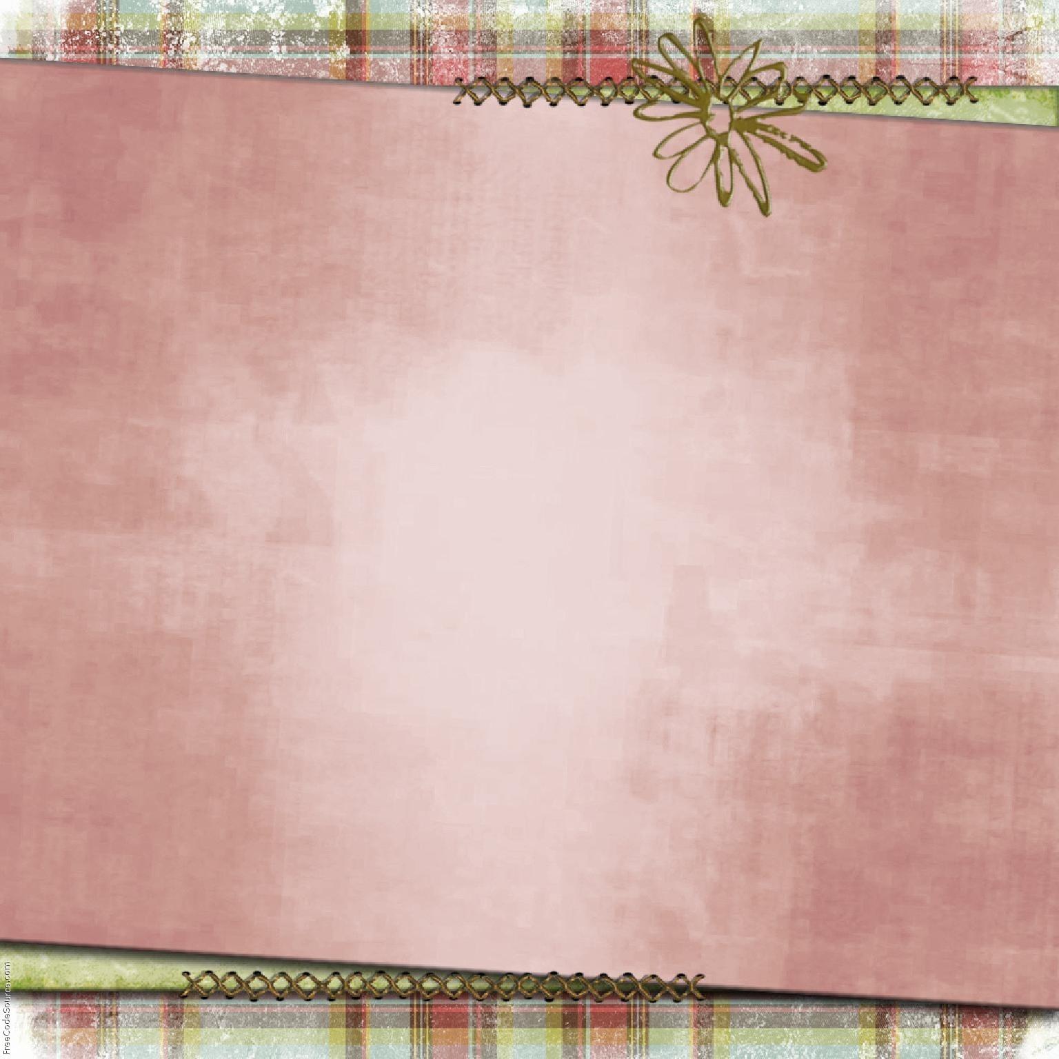 wallpapersplaid n plain formspring backgrounds plaid n plain 1536x1536