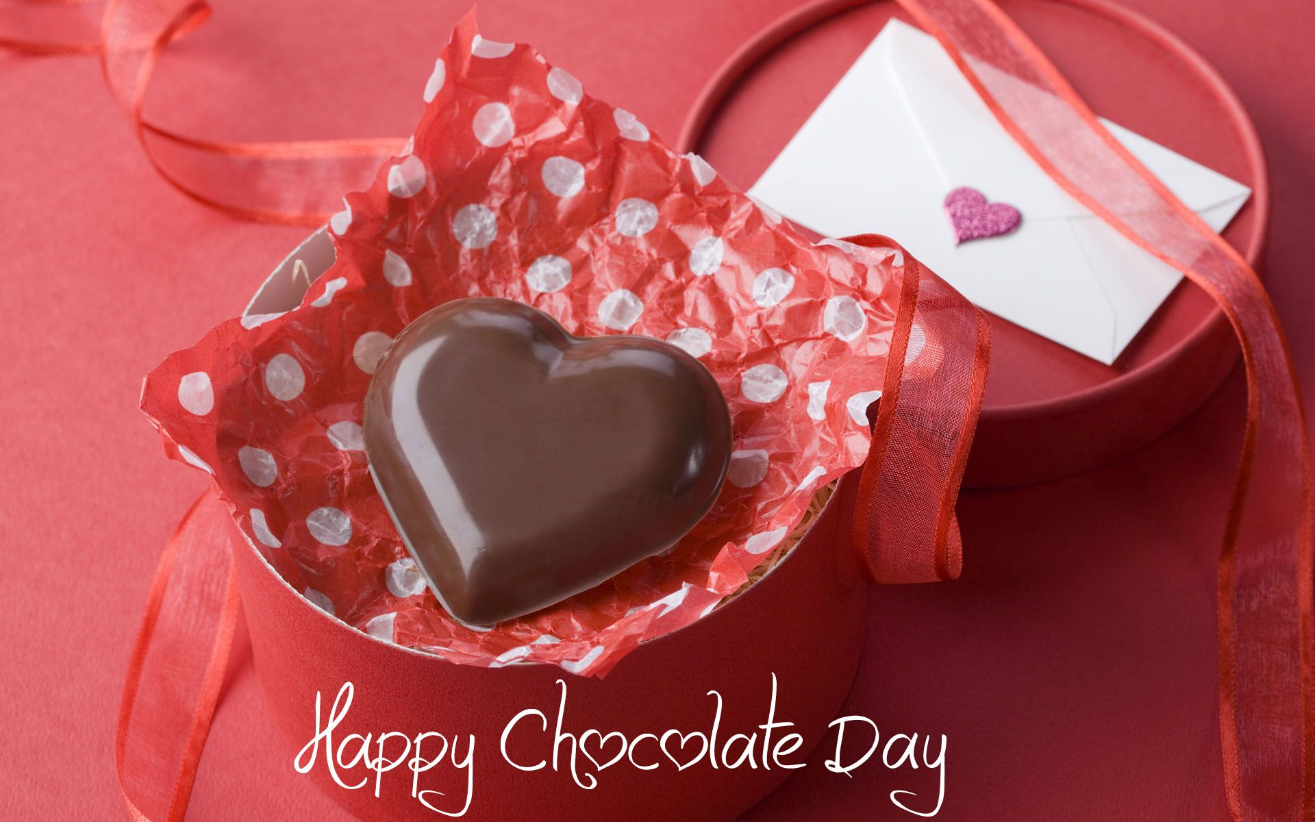 Happy Chocolate Day Wallpaper Chocolate day Happy chocolate day 1920x1200