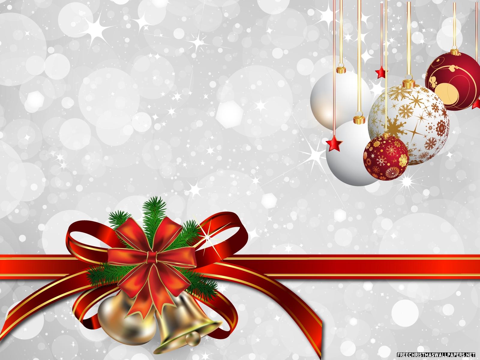 Christmas Christmas 1600x1200