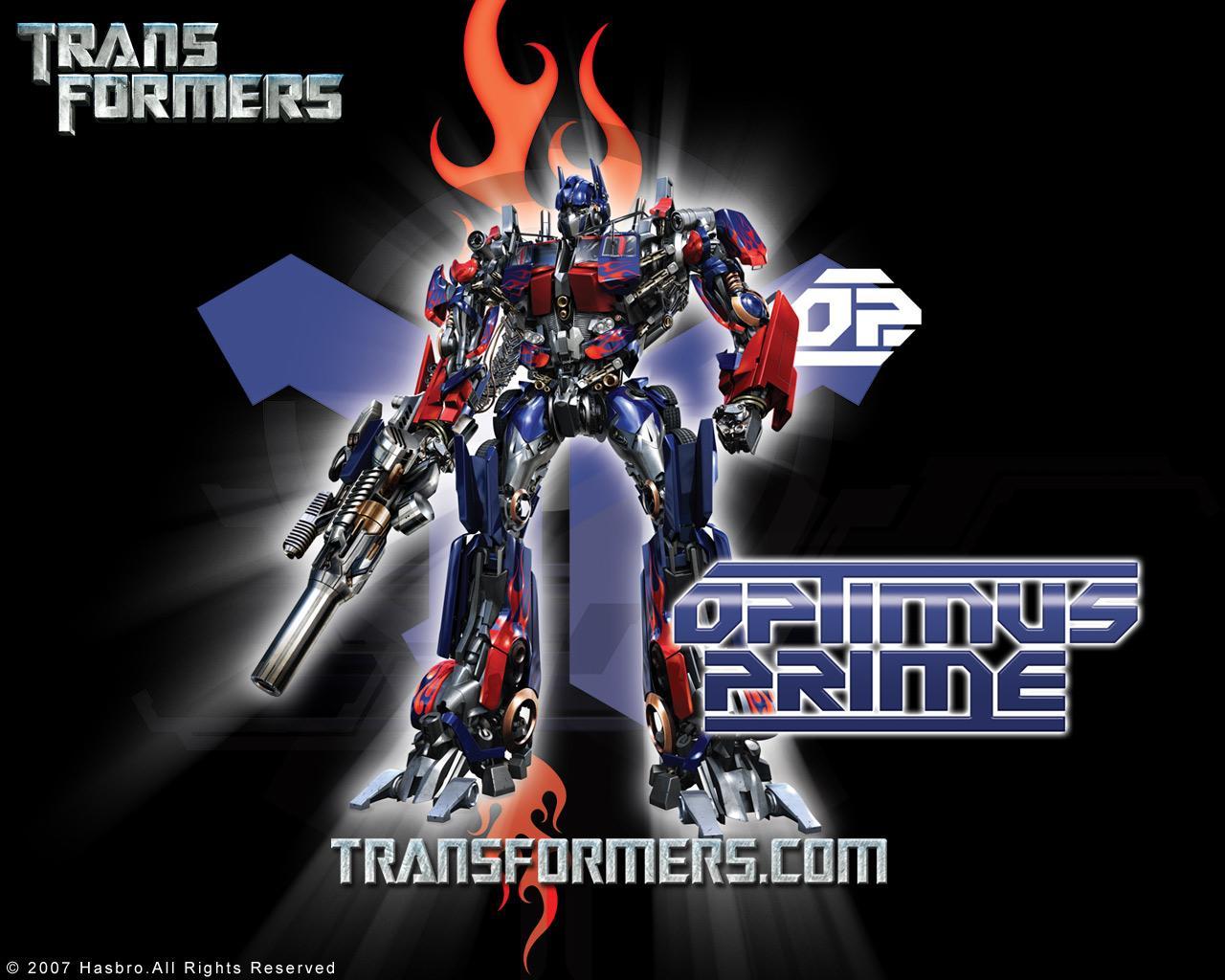 1280x1024px transformers prime wallpaper - wallpapersafari