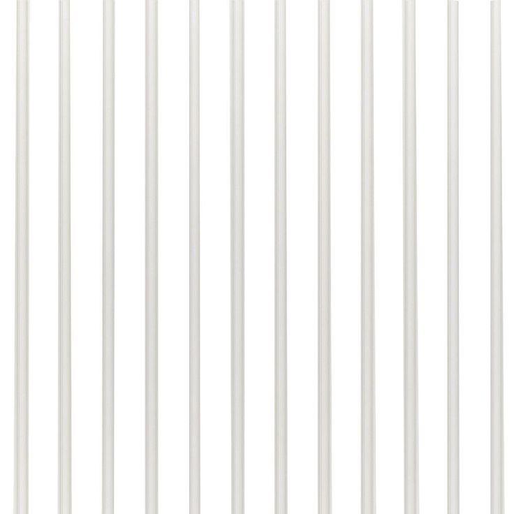 Beadboard paintable wallpaper 736x736
