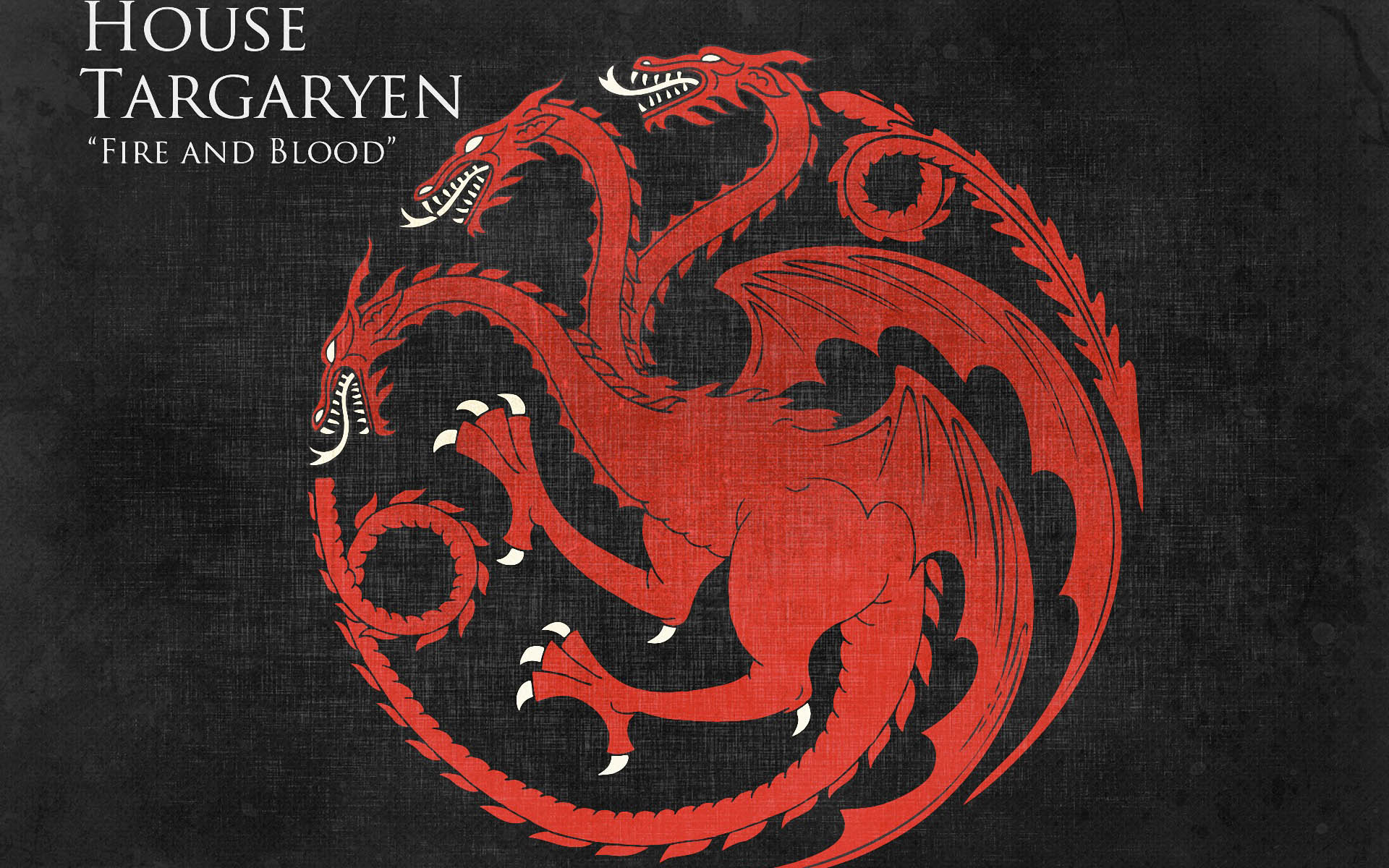 Game of Thrones Wallpaper 1920x1200 Wallpapers 1920x1200 Wallpapers 1920x1200