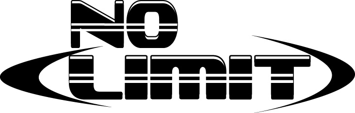 no limit logo jpg 732x233