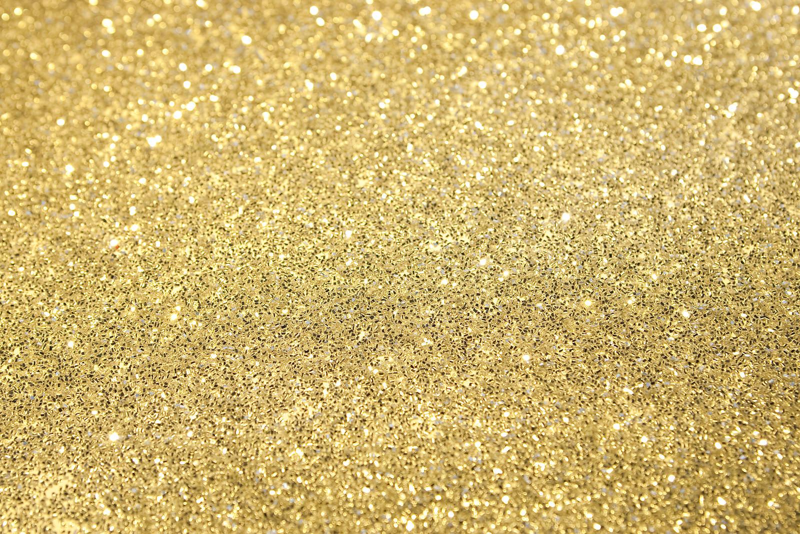 Pics Photos   Gold Glitter Backgrounds Gold Glitter 1600x1067