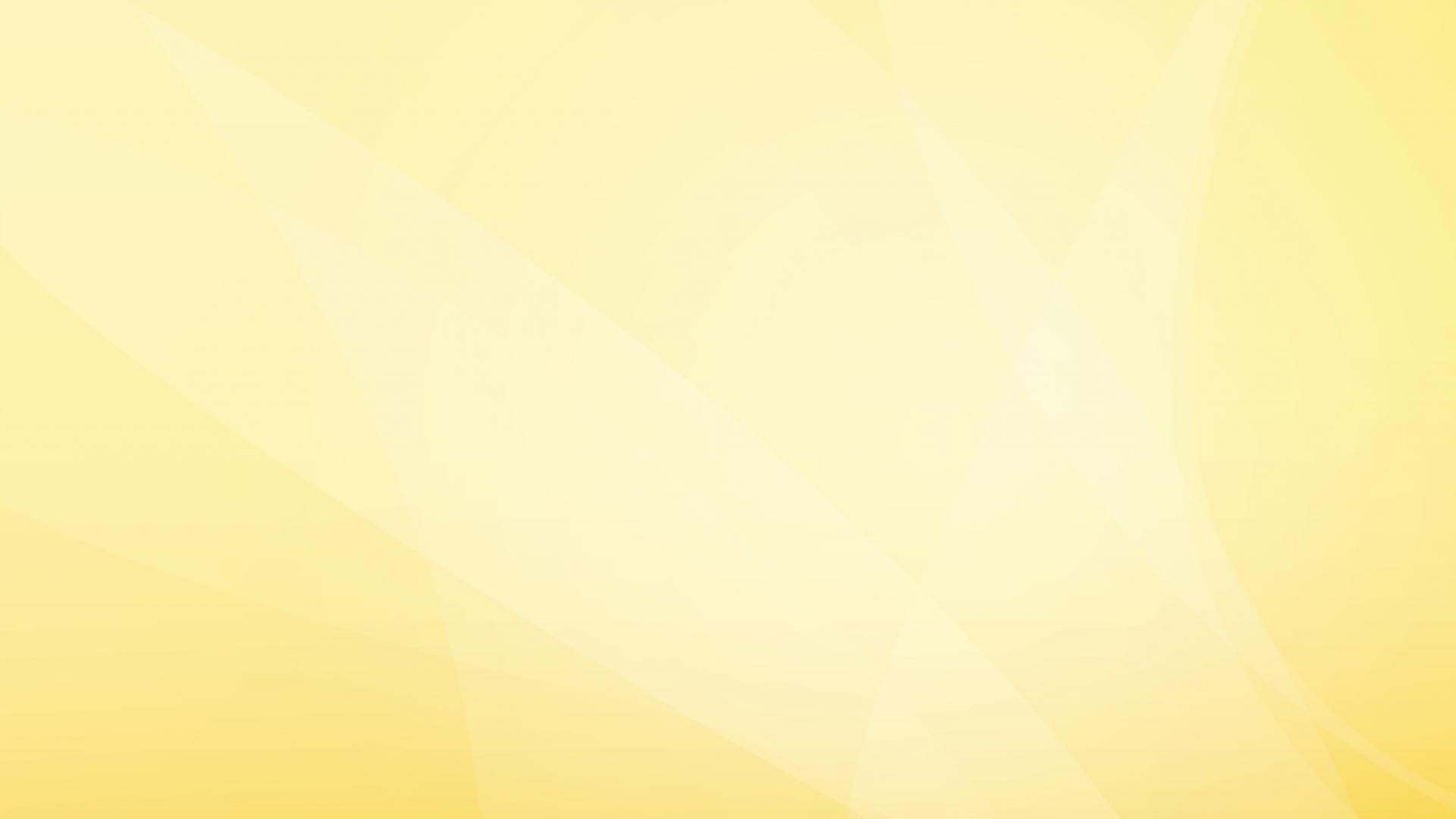 49 Interpretations Of The Yellow Wallpaper On