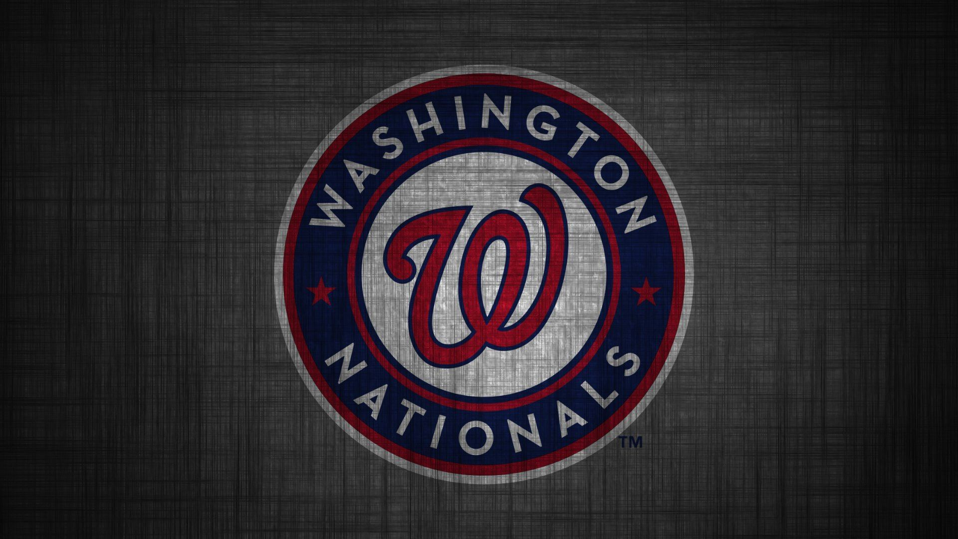 Washington Nationals Wallpaper   52DazheW Gallery 1920x1080