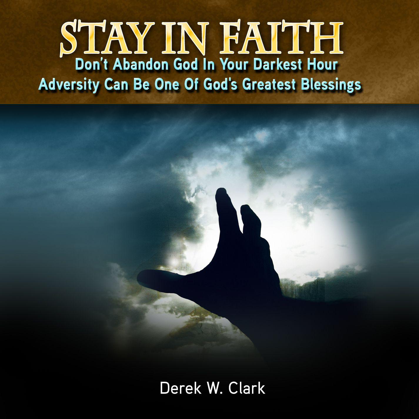 Christian Faith Wallpapers